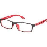 Lenskart: Upto 50% OFF on Frames Orders above ₹ 2,495+