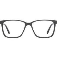 Lenskart: Buy 1 Get 1 FREE on John Jacobs Eyeglasses