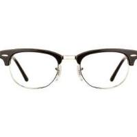 Lenskart: FREE Lenses on Ray-Ban Eyeglasses Orders