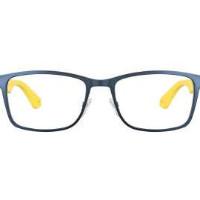 Lenskart: Flat 15% OFF on Carrera Eyeglasses Orders