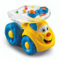 Get up to 40% off Rattles & Infant Toys Orders