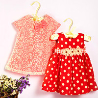 Get up to 50% off Dresses & Skirts Orders