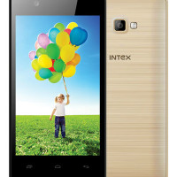 Get 19% off Intex Cloud 3G Candy Smartphone Orders
