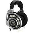 17% OFF on Sennheiser HD800 Headphones Orders
