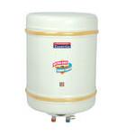 37% OFF on Padmini Electric Water Heaters Orders