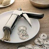 Get 77% off Amiraj Stainless Steel Kitchen Press Orders