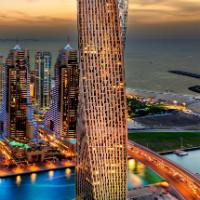 Agoda: Upto 90% OFF on Dubai Hotel Bookings !