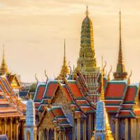 Agoda: Upto 80% OFF on Bangkok Hotel Bookings !