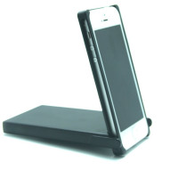Get 46% off iPhone 5 Yoga Case Cover Orders