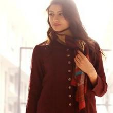 Upto 50% OFF on Women's Jackets & Coats