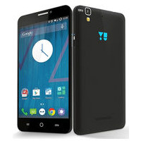 Upto 65% OFF on Unboxed Mobiles Orders
