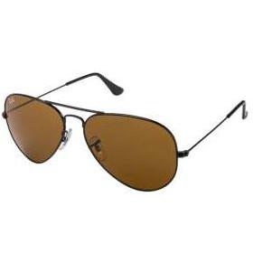 Lenskart: Upto 60% OFF on Premium Branded Sunglasses