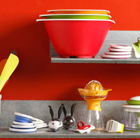 Get up to 69% off Kitchen Containers Orders