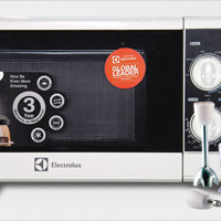 Get up to 78% off Kitchen Appliances Orders