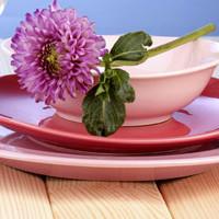 Get up to 73% off Tableware Orders