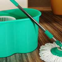 Get up to 78% off Household Orders