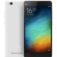 Mi India (Xiaomi)