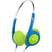 67% OFF on Philips SHK1030 Headphone Orders