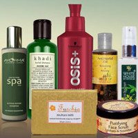 Get up to 40% off Bath & Body Care Orders