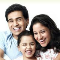 Get Flat 7% off Himalaya Health Care Orders