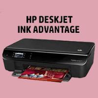 HP India: Get FREE Set of Cartridges off HP Ink Advantage Printers Orders
