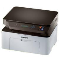 Get 31% off Samsung M2071 Laser Printer Orders