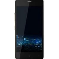Get 52% off Gionee Elife S5.1 (Black) Orders