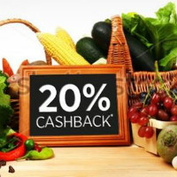 Get 20% Cashback off all Orders Site-Wide for Citibank Customers