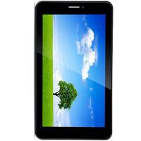 Get 28% off iBall Slide Q400i (Black) Orders