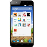 Get 66% off Micromax Q355 (White) Orders