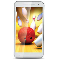 Get 20% off iBall Slide Cuddle A4 16GB 3G Calling Tablet (White) Orders