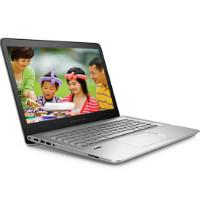HP India: Get 7% off HP Envy 14