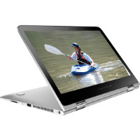 HP India: Pay ₹ 1,30,990 off HP Spectre x360 13.3