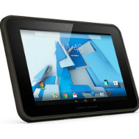 HP India: Pay ₹ 27,050 off HP Pro Slate 10 EE G1 Tablet Orders