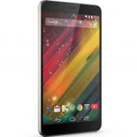 HP India: Pay ₹ 29,990 off HP Slate VoiceTab 7 Ultra Orders
