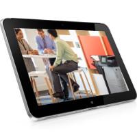 HP India: Pay ₹ 65,848 off HP ElitePad 1000 G2 Tablet Orders