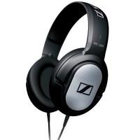 Get 10% off Sennheiser HD 180 Over the Ear (Black) Orders