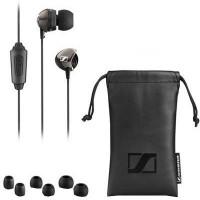 Get 5% off Sennheiser CX 275s In-the-ear Headset (Black) Orders