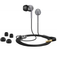 Get 17% off Sennheiser CX 180 Street II In-ear-canalphone Orders