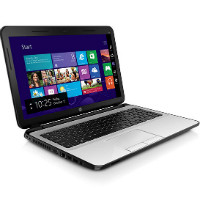 HP India: Get 8% off HP 15.6