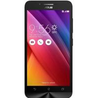 Get 42% off Asus Zenfone Go ZC500TG (Black) Orders