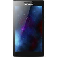 Get 10% off Lenovo Tab 2 A7-10 Wi-Fi (Black) Orders