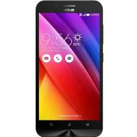 Get 27% off Asus Zenfone Max (Black) Orders