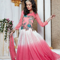 Get up to 50% off Women's Ethnic Wear Orders