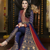 Get up to 59% off Karisma Kapoor Ethnic Wear Orders
