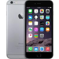 Get 39% off Apple iPhone 6 - 16GB (Grey) Orders