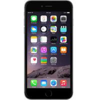 Get 32% off Apple iPhone 6 Plus - 16GB (Grey) Orders