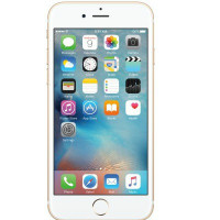Get 21% off Apple iPhone 6S 128GB (Gold) Orders