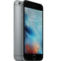 Get 21% off Apple iPhone 6S 128GB (Grey) Orders