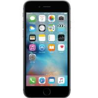 Get 36% off Apple iPhone 6S 16GB (Grey) Orders